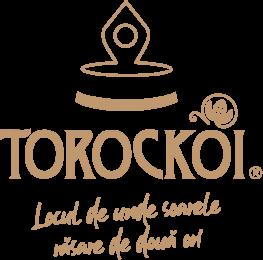 Torockói Sajtok Webshop